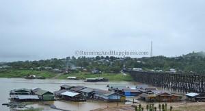 sangkhlaburi bridge