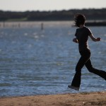6 Tips to Get the Running Habit Again